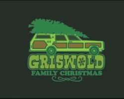 griswold_family_christmas_t_shirt